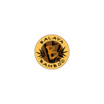 Balaya Bamboo Kávé- és Koktélbár logó