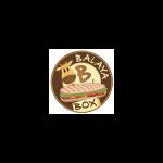 Balaya Box Szendvicsbár logó