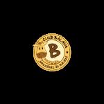 Balaya Játszóház és Kávézó logó